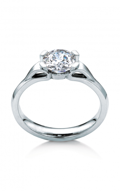 Maevona Scottish Islands Engagement ring A033-EOR 050 product image