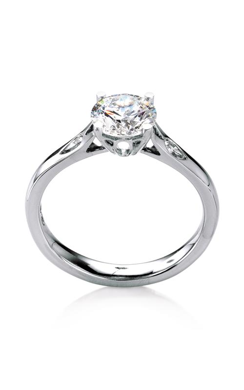 Maevona Scottish Islands Engagement ring A026-FAI B8 product image