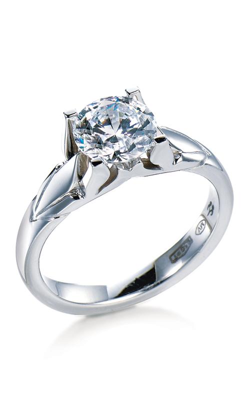 Maevona Scottish Islands Engagement ring A001-ION 075 product image