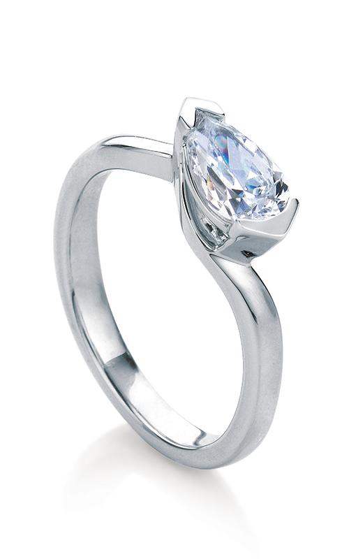Maevona Scottish Islands Engagement ring A016-ISA 100 product image