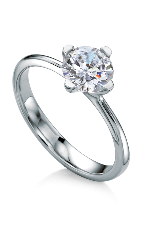 Maevona Scottish Islands Engagement ring A029-TEX 100 product image