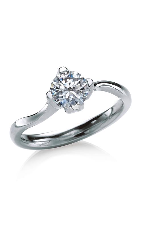 Maevona Scottish Islands Engagement ring A039-ROC 075 product image