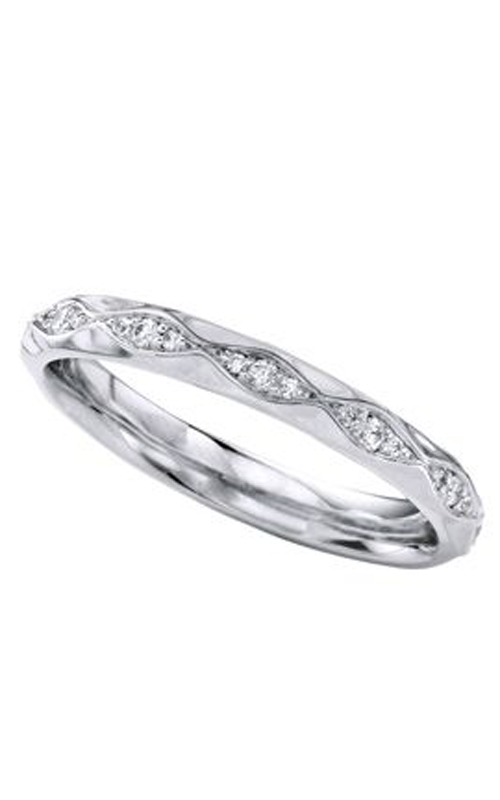 Maevona Scottish Islands Wedding band W014-ENS-C product image