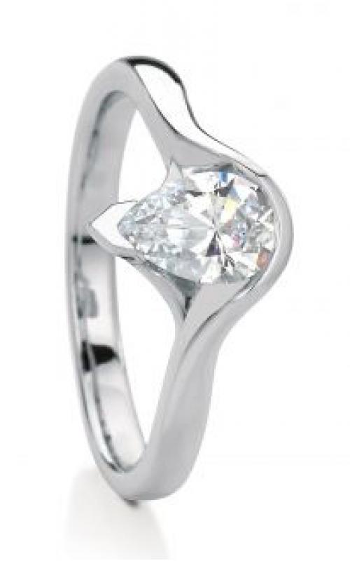 Maevona Scottish Islands Engagement ring A028-SAN PE 075 product image
