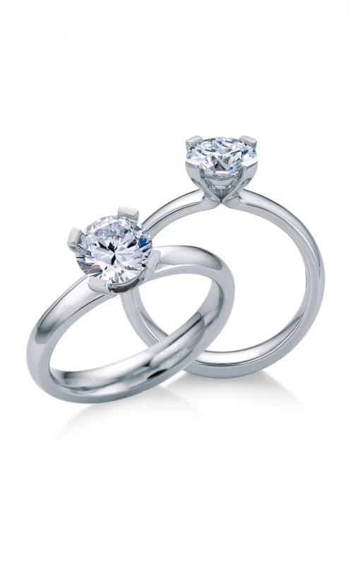 Maevona Scottish Islands Engagement ring A044-BER 075 product image