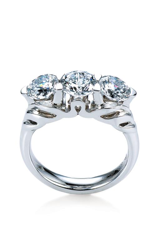 Maevona Scottish Islands Engagement ring B004-BAR 250 product image