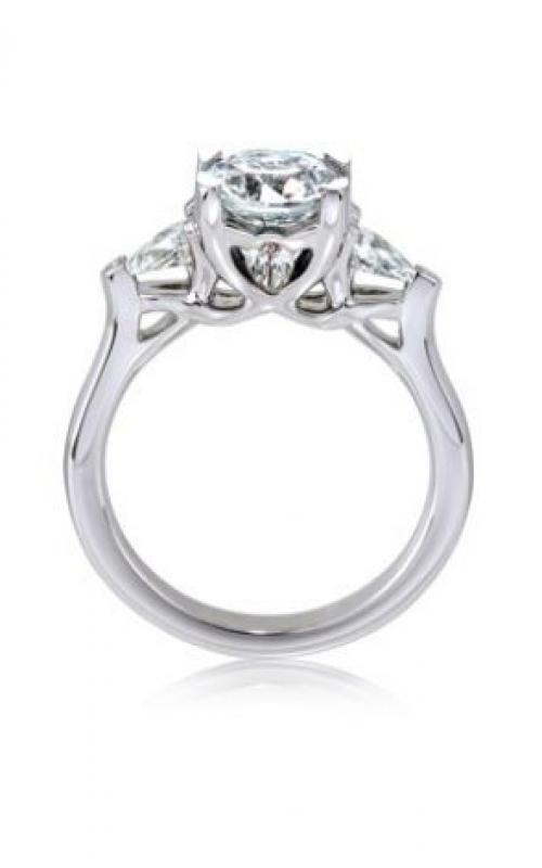 Maevona Scottish Islands Engagement ring M009-SCO J85 product image
