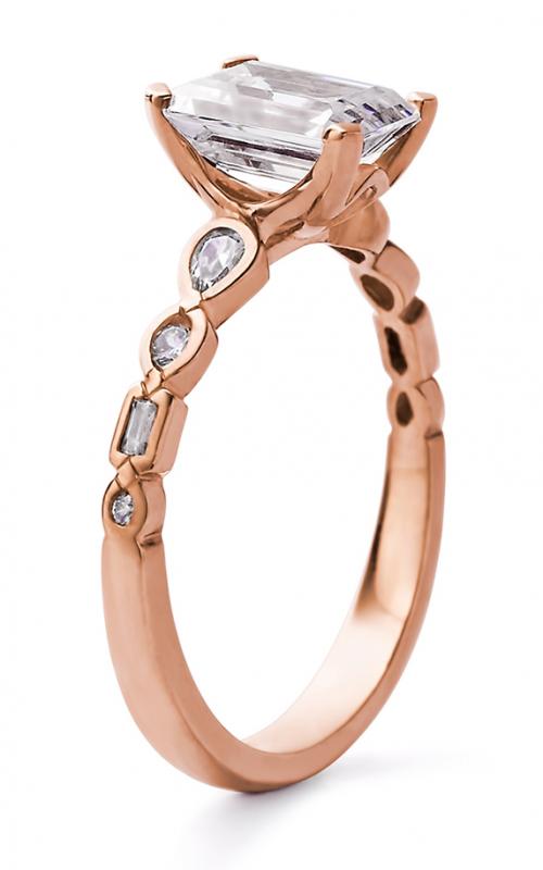 Maevona Scottish Towns Engagement ring A076-INV EM D85 product image