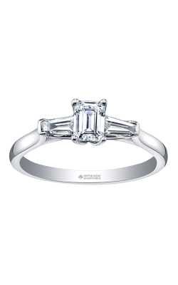 Maple Leaf Diamonds™ Eternal Flames™ Ladies Engagement Ring R30454WG/70-18 product image