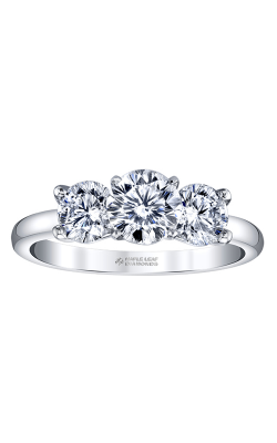 Maple Leaf Diamonds™ Ladies Engagement Ring R30466WG/130-18 product image