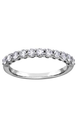 Maple Leaf Diamonds™ Ladies Wedding Band  R50J68/50-P product image