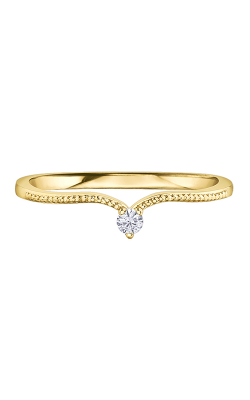Maple Leaf Diamonds™ Ladies Fashion Ring RCH764/03 product image