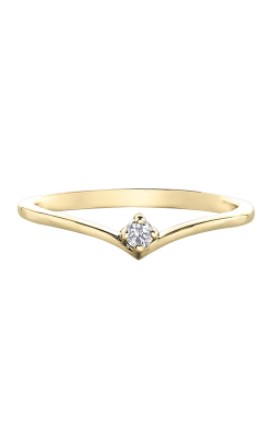 Maple Leaf Diamonds™ Ladies Fashion Ring RCH757/04 product image