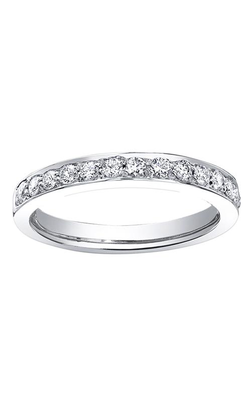 Maple Leaf Diamonds™ Ladies Wedding Band R3294WD/100-P product image