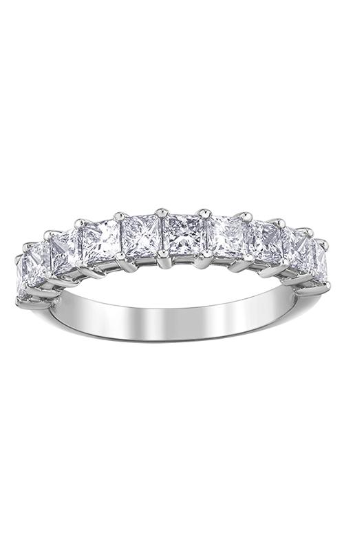 Maple Leaf Diamonds™ Ladies Wedding Band R50K31WG/150-18 product image