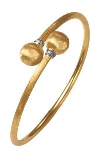 Marco Bicego Africa Gold SB48-B2 B YW