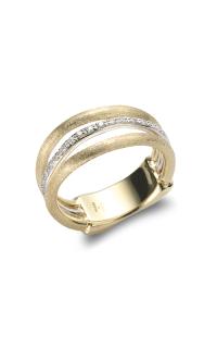 Marco Bicego Diamond Link AB478-B-YW