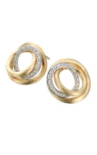 Marco Bicego Diamond Link OB1007-B-W