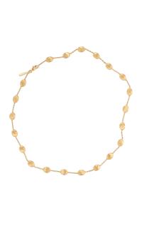 Marco Bicego Siviglia Gold CB553 Y 02