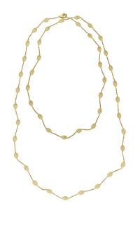 Marco Bicego Siviglia Gold CB1055 Y
