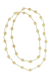 Marco Bicego Siviglia Gold CB1624-Y