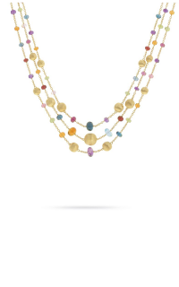 Marco Bicego Africa Color CB2266 MIX02 Y