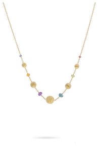 Marco Bicego Africa Color CB2323_MIX02_Y