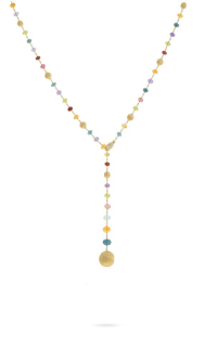 Marco Bicego Africa Color CB2344-B MIX02 Y