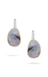 Marco Bicego Lunaria Mother of Pearl OB1343-AB MPB Y