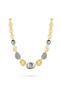 Marco Bicego Lunaria Mother of Pearl CB1777-S MPB Y