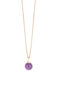 Marco Bicego Africa Boules CB2493 AT01 Y