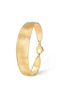 Marco Bicego Jaipur Gold SB116 Y