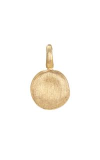 Marco Bicego Jaipur Gold PB1 Y