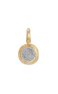 Marco Bicego Jaipur Gold PB1 B YW