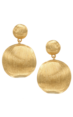 Marco Bicego Africa Gold Earrings OB921-Y product image