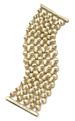 Marco Bicego Africa Gold BB1446 Y product image