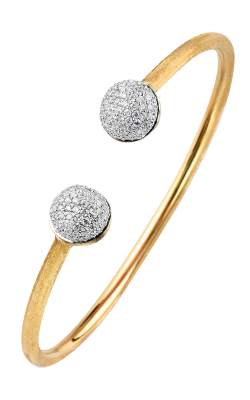 Marco Bicego Africa Gold SB45 B YW product image