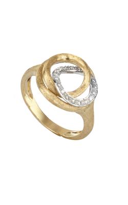 Marco Bicego Diamond Link Fashion Ring AB534 B YW product image