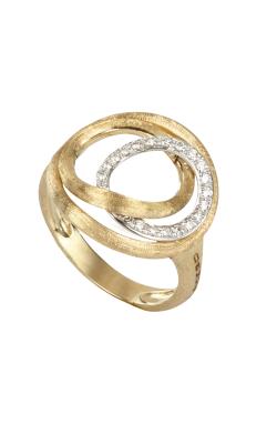 Marco Bicego Diamond Link Fashion Ring AB535 B YW product image