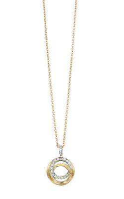 Marco Bicego Diamond link CB1671-B-W product image