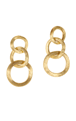 Marco Bicego Jaipur Link Earrings OB940-P product image
