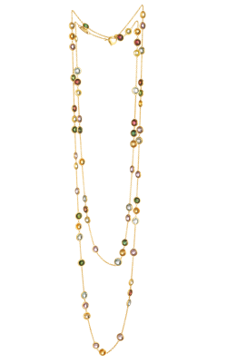 Marco Bicego Color CB1495-MIX01-Y product image
