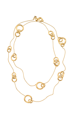 Marco Bicego Link Necklace CB1436 Y product image