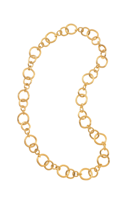 Marco Bicego Link Necklace CB1559-Y product image