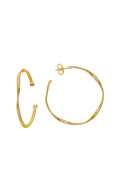 Marco Bicego Marrakech Earrings OG256 Y product image