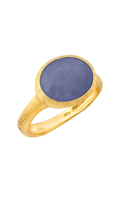 Marco Bicego Siviglia Sapphire AB490-ZB01-Y product image