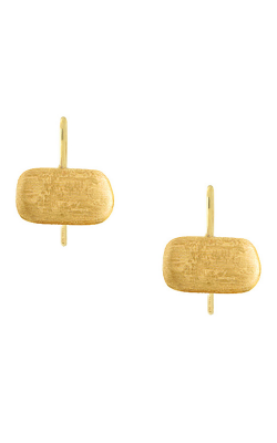 Marco Bicego Murano Gold OB1224-Y product image