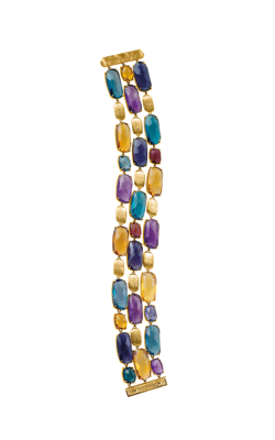 Marco Bicego Murano Color BB1617-MIX300 product image