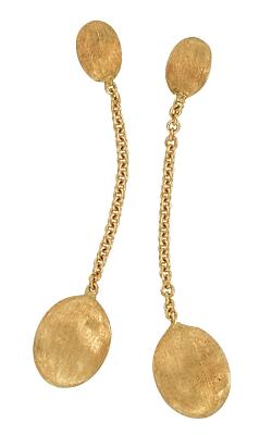 Marco Bicego Siviglia Gold OB461 product image