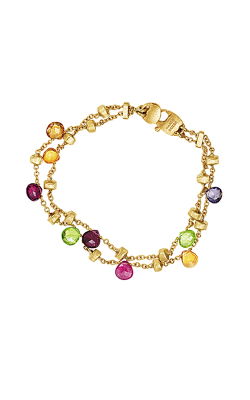 Marco Bicego Paradise Bracelet BB887-MIX01 product image